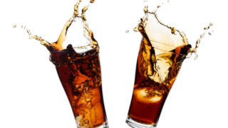 清涼飲料水は寿命を短くする / 短命県青森の理由と歯科からの栄養学的アプローチ(その4)