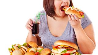 歯周病と腸内環境と炭水化物(糖質)