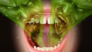 歯周病とはどんな病気なのでしょうか?
