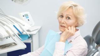 総入れ歯(全部床義歯)における力と回転抑制のルール」を無視して、痛くない総入れ歯は作れない!